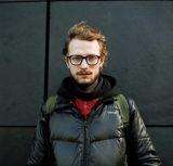 Adi Nowak - trzeci teledysk, przedsprzedaż albumu